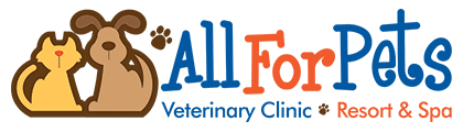 All For Pets Vet in Cabot, AR